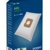 ΣΑΚΟΥΛΕΣ ΣΚΟΥΠΑΣ AEG (AGMB01K)