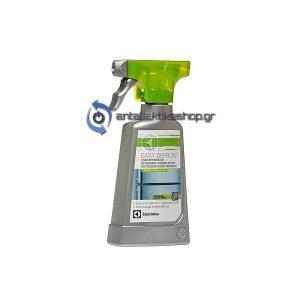 ΚΑΘΑΡΙΣΤΙΚΟ ΨΥΓΕΙΟΥ ELECTROLUX E6RCS105 ΣΕ ΣΠΡΕΪ